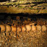 Catacombe 02