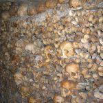 Catacombe 03