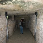 Catacombe 04