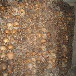 Catacombe 05