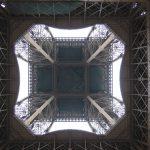 Eiffeltoren 03