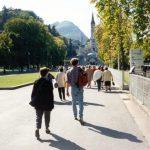 Lourdes 01