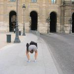 Louvre 02
