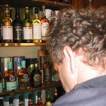 Maison de Whisky 02
