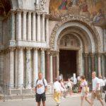 San Marco 03