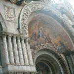 San Marco 04