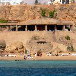 Sharm El-Sheik 02