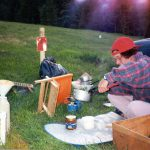 Maitre Tanja,St. Moritz,Zwitserland, Juni 1994
