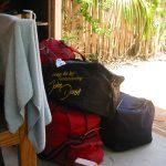 Travellers Oasis 03