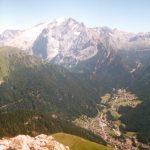 Val Di Fassa 03