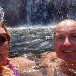 20141024-20141124 Selfie Edith Falls