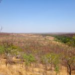 20141024-Dorre vlakte bij Edith Falls
