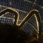 20150228-Gardens at the bay 08