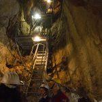 Grotten van Monte Cucco